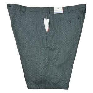 NEW Grand Slam Performance Athletic Golf Shorts 48